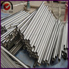 /product-gs/304-stainless-steel-pipe-price-per-meter-60213055286.html