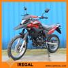 Kawasaki Ninja 200cc Super OEM Magnetic Motor Bike