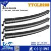 High heat dissipation light bar 50inch Led Light Bar brightest led Cheap led light Bar Made in China