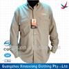 Anti UV outdoor work new model shirts