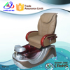 2015 wholesale spa chair type pedicure chair&jacuzzi portable pedicure tub foot spa (KM-S123-3)