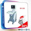 DW-350 medical equipment manufacturer & ultrasound machine