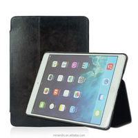 best saling soft travel case for ipad air 2 tablet 9.7 cover case