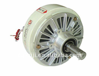 China industrial brake manufacturers hot sell permanent magnet brakes