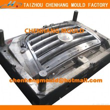 2015 zhejiang making used car mould with best discount (good quality)