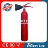 /p-detail/Extintores-co2-fuegos-artificiales-para-la-venta-co2-sistema-extintor-300007870111.html