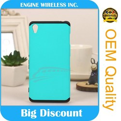 OEM best price high quality original for samsung galaxy s3 neo case