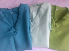 Printing T-shirt/Tarpaulin/medical suits