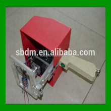 Metal Marking Machine / Portable Marking Machine / Portable Dot Peen Marking Machine