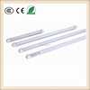 Made in china t8 led tube 18w pure white 6000k t8 led read tube for children room