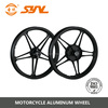 Japanese market motorcycle wheel rim sales