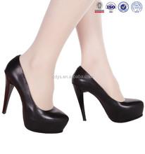 12cm high heel shoes fashion shoes women sandals 2015 silver rhinestone bridal low heel wedding shoes