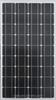 (ODA140-18-M) PV solar panel 140W 18v mono panel