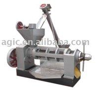 6YL-165, ZX130 Oil Expeller, Oil Press, Oil Mill