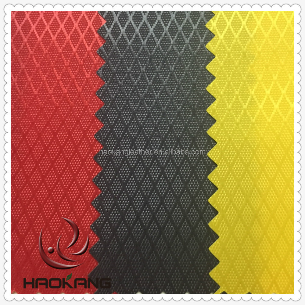 420d ripstop oxford fabric suppliers buy oxford fabric for Fabric supply