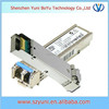 Cisco GLC-LH-SMD SFP Module (mini-GBIC) transceiver