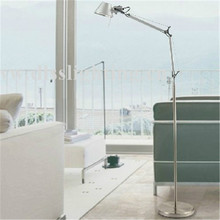 classic standing home goods weight for floor lamp for decoration