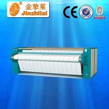 Wholesale products China commerical laundry ironer
