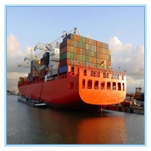 Container shipping from China to BALTIMORE for all kinds of LED products -- Susan