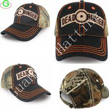 Men Military Sports Caps and Hats