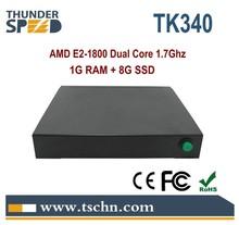 2015 Newest AMD dual core 1.7 Cheap Mini PC