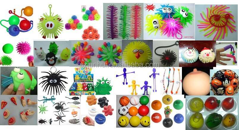 Squishy Sea Animal Toys : Squishy Sea Animal Toys Plastic Jellyfish - Buy Plastic Jellyfish,Jellyfish Plush Toy,Jellyfish ...