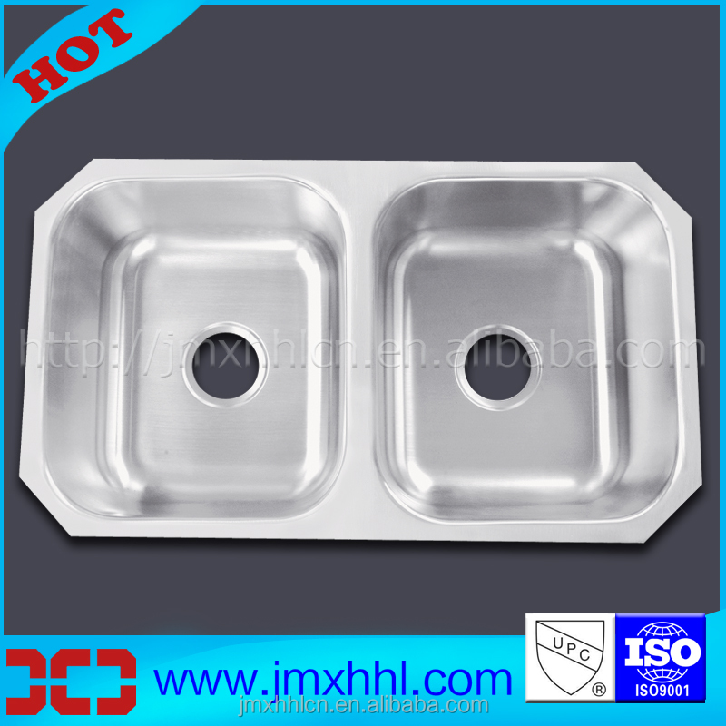 kitchen cabinet china supplier manufacturer xhhl 8046a