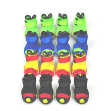 New Pet Dog Products Boot Shoes for Pet Waterproof Dog Boots IPET-PS03