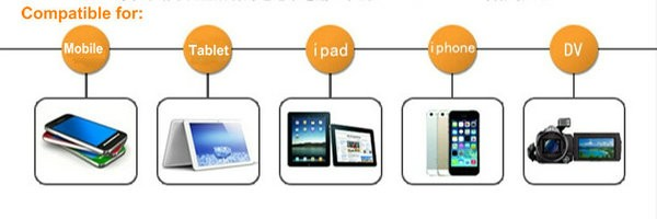 Compatible devices.jpg