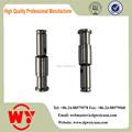 alta qualidade common rail válvula de controle eup diesel motor eletrônico da bomba de unidade