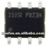 Hot sale,IRF7862TRPBF# 30V, 24A, 2.8 mOhm Dual N-Channel HEXFET Power MOSFET,Electronic Components