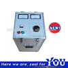 35KV High Voltage DC Power Supply for Cable Fault Test