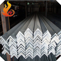 steel angle iron/heavy duty steel angle brackets