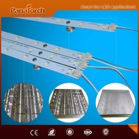 Wholesale factory direct sale wide input voltage Led power supply 32W Led rigid strip to replace 60cm fluorescent tube
