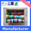 10mm washi tape