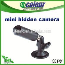 420TV Lines best mini dvr 808 car key chain micro camera mini hidden cctv camera(BE-MWA42)