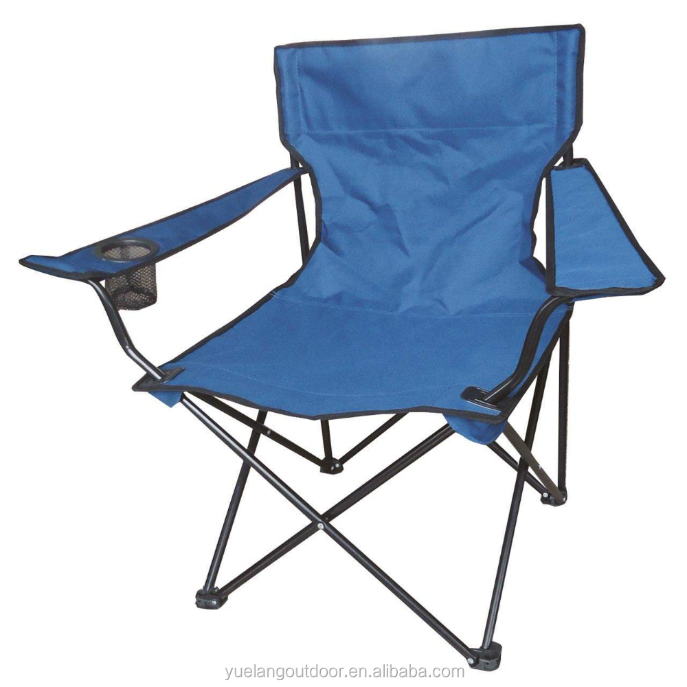 Outdoor Camping Chair Aluminum Handy Tent Chair Folding Chair For Sale Buy