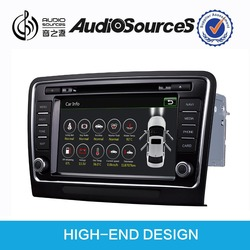 car system skoda octaviaauto radio car dvd for bmw e46 and vw jetta 0am 325 025d for volkswagen passat 3c and multimed