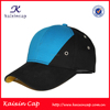 Custom baseball cap hat , promotional sportcap wholesale