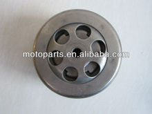 Motorcycle of Scooter Cvt Clutch JOG90,scooter clutch ,cvt clutches