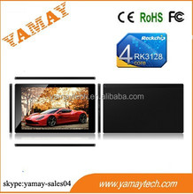 ebay europe all product 10inch 1280*800 IPS RK3128 android 4.4 super smart tablet pc