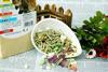 Fruits Mixture flavor high vitamin rabbit food for wholesale
