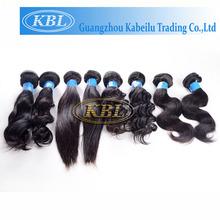Virgin hair vendor -wholesale 5A-7A Brazilian hair/Peruvian hair/Malaysian hair/Indian hair