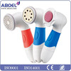 Alibaba China Battery Pedi Tool Foot Pumice Stone