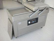 vacuum machine sealers DZ800/2C food vacuum packer machine for big bag