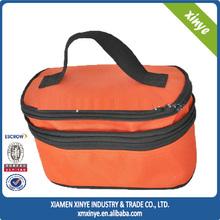 Wholesale home car factory trauma medical first aid kit bag
