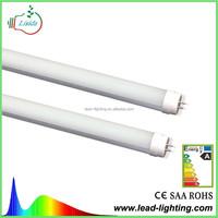 Sanvy High quality products japan tube hot jizz tube led tube light made in China