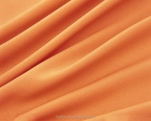 100% wool fabric wholesale monster high fabric wholesale wholesale leather fabric