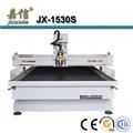 JX-1530S máquina de corte de piedra