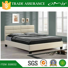 wooden sofa set designs and prices import cheap goods from china